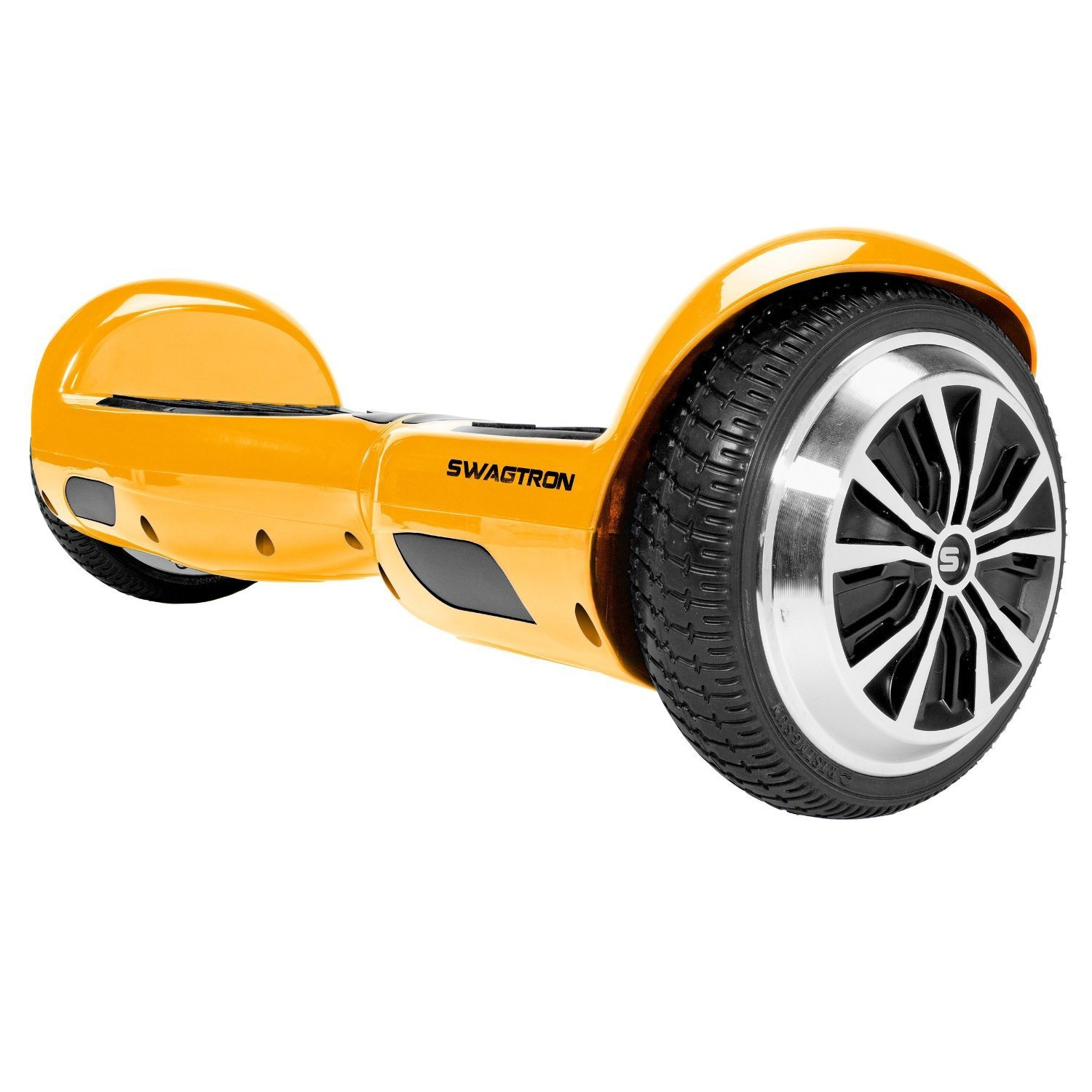 SwagTron Electric Self Balancing Scooter