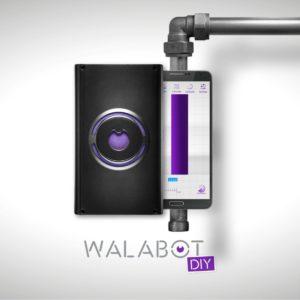 walabot imager